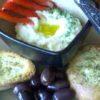 skordalia-red-pepper-black-bowl-9_6